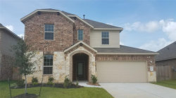 Photo of 4831 Creekside Haven Trail, Spring, TX 77389 (MLS # 31621156)