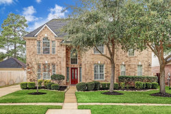 Photo of 14203 Prospect Point Drive, Cypress, TX 77429 (MLS # 3163567)
