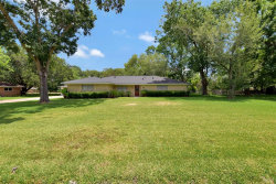 Photo of 12423 Oakline Drive, Pearland, TX 77581 (MLS # 31654208)
