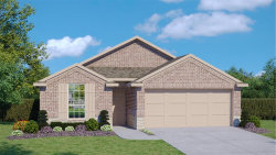 Photo of 11360 Dawn Beach Lane, Conroe, TX 77304 (MLS # 31665457)