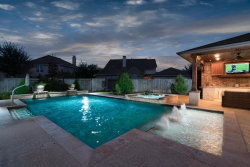 Photo of 12306 Johns Purchase Court, Cypress, TX 77433 (MLS # 31673878)