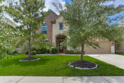 Photo of 28031 Hallimore Drive, Spring, TX 77386 (MLS # 31745562)