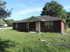 Photo of 399 County Road 2296, Cleveland, TX 77327 (MLS # 31772995)