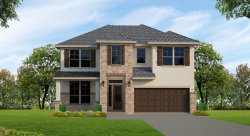 Photo of 18 Botanical Vista Drive, The Woodlands, TX 77375 (MLS # 31773958)