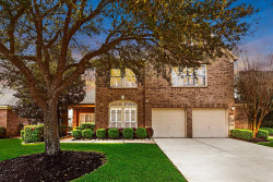 Photo of 11827 Gray Forest Trail, Tomball, TX 77377 (MLS # 31785601)