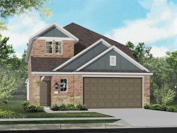 Photo of 3215 Montclair Orchard, Spring, TX 77386 (MLS # 31823150)