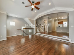 Photo of 9126 Harbor Hills Drive, Houston, TX 77054 (MLS # 31910539)