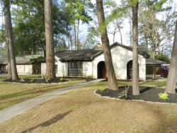 Photo of 2187 River Village Drive, Houston, TX 77339 (MLS # 31912155)