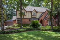 Photo of 26 W Placid Hill Circle, The Woodlands, TX 77381 (MLS # 31968174)