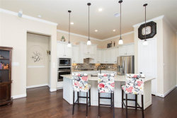 Photo of 18510 Florence Knoll Drive, Cypress, TX 77429 (MLS # 31993101)