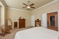 Tiny photo for 16722 Empire Gold Drive, Cypress, TX 77433 (MLS # 31994467)