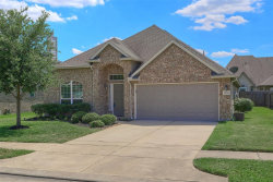 Photo of 15323 Hazen Point Drive, Cypress, TX 77433 (MLS # 32000787)