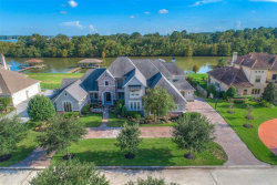 Photo of 6307 S Royal Point Drive, Kingwood, TX 77345 (MLS # 32004927)