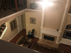 Tiny photo for 3022 Hidden Mist Court, Pearland, TX 77584 (MLS # 32028316)