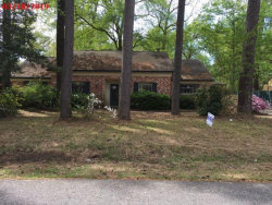 Photo of 1715 Laurel Springs Lane, Houston, TX 77339 (MLS # 32042572)