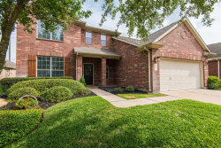 Photo of 14830 Cross Stone Court, Cypress, TX 77429 (MLS # 3206442)