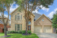 Photo of 4510 Morning Cloud Lane, Sugar Land, TX 77479 (MLS # 32072456)