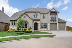 Photo of 11315 Hillside Knoll, Cypress, TX 77433 (MLS # 32084282)