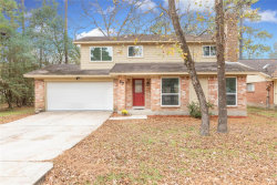 Photo of 37 S Waxberry Road, The Woodlands, TX 77381 (MLS # 32087823)
