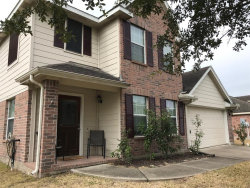 Photo of 3704 Whitlam Court, Pearland, TX 77584 (MLS # 32096247)