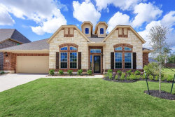 Photo of 216 Bentwater Lane, Lake Jackson, TX 77531 (MLS # 32101550)