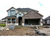 Photo of 2721 Osprey Lane, Pearland, TX 77581 (MLS # 322446)
