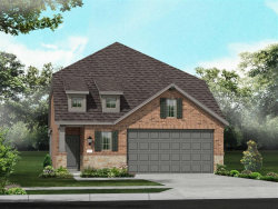 Photo of 19802 Upper Canyon Ct, Cypress, TX 77433 (MLS # 32248653)