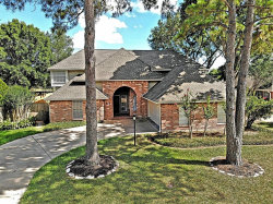 Photo of 514 Mill Place Court, Sugar Land, TX 77498 (MLS # 32279495)