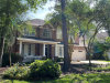 Photo of 7 Redland Place, The Woodlands, TX 77382 (MLS # 32297936)