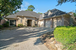 Photo of 2027 Fairway Green Drive, Kingwood, TX 77339 (MLS # 32383495)