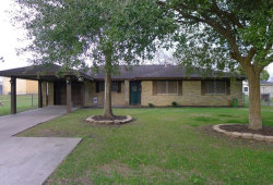 Photo of 104 Kirton Court, West Columbia, TX 77486 (MLS # 324002)