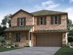 Photo of 4410 Upland Stream Lane, Katy, TX 77493 (MLS # 32424383)