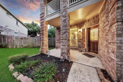 Photo of 22703 Encinitas Cove Court, Tomball, TX 77375 (MLS # 32440262)
