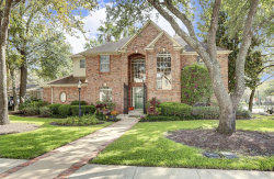 Photo of 4991 Willow Street, Bellaire, TX 77401 (MLS # 32483962)