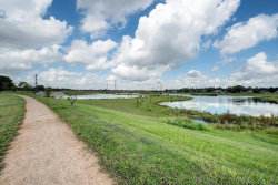 Tiny photo for 16318 Koester Street, Jersey Village, TX 77040 (MLS # 32499994)