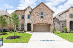 Photo of 21311 Trebuchet Drive, Kingwood, TX 77339 (MLS # 32505547)