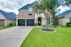Photo of 29315 Crested Butte Drive, Katy, TX 77494 (MLS # 32555577)