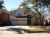 Photo of 4118 Lakeshore Forest Drive, Missouri City, TX 77459 (MLS # 32631367)