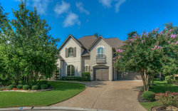 Photo of 47 Pendleton Park Point, The Woodlands, TX 77382 (MLS # 32650544)