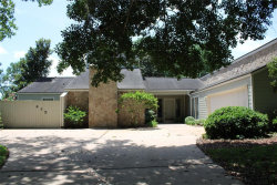 Photo of 475 S Amherst Drive, West Columbia, TX 77486 (MLS # 32680437)