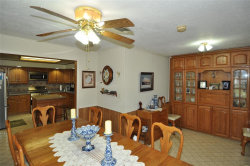Tiny photo for 15919 Channelview Drive, Channelview, TX 77530 (MLS # 32706674)