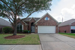Photo of 18507 Lodgepole Pine Street, Cypress, TX 77429 (MLS # 32714637)