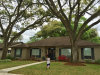 Photo of 5507 Queensloch Drive, Houston, TX 77096 (MLS # 32730297)