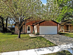 Photo of 24119 Red Sky Drive, Spring, TX 77373 (MLS # 32748641)