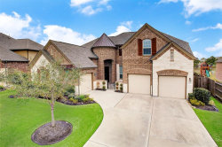 Photo of 3404 Leafstone Lane, Pearland, TX 77584 (MLS # 32757180)
