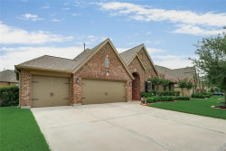 Photo of 1996 Biscayne Lake Drive, Pearland, TX 77584 (MLS # 32802734)