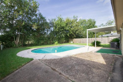 Photo of 1614 Cypress Hollow Street, Pearland, TX 77581 (MLS # 32804673)