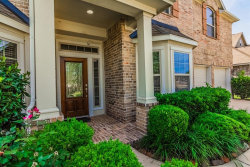 Photo of 4723 Autumn Pine Lane, Houston, TX 77084 (MLS # 32836201)