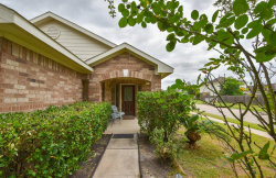 Photo of 19102 S Whimsey Drive, Cypress, TX 77433 (MLS # 32861706)