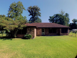 Photo of 515 County Road 444, Dayton, TX 77535 (MLS # 32880783)